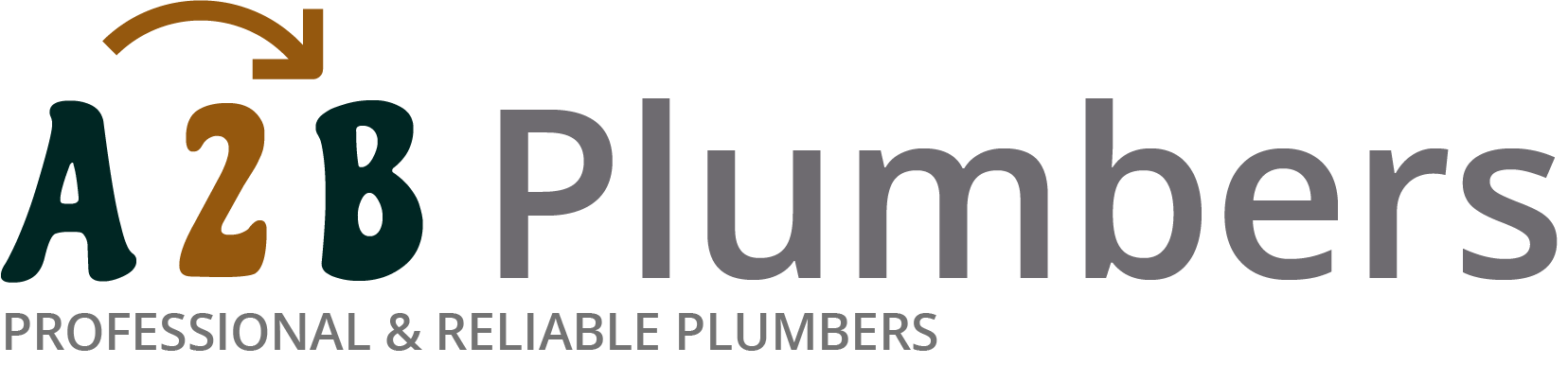 If you need a boiler installed, a radiator repaired or a leaking tap fixed, call us now - we provide services for properties in Great Dunmow and the local area.