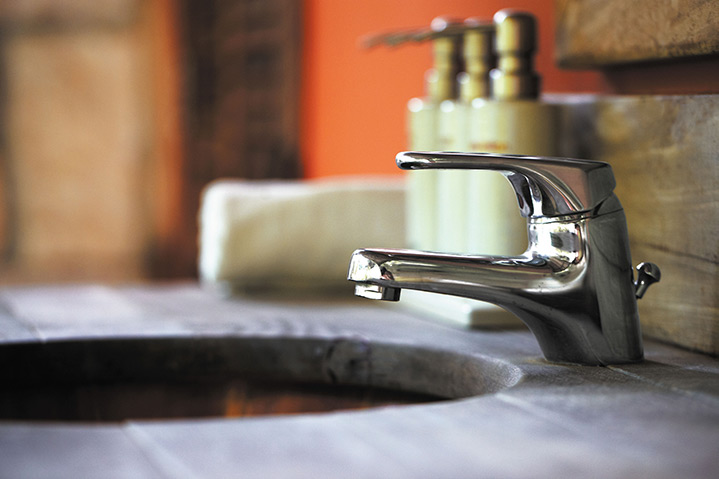 A2B Plumbers are able to fix any leaking taps you may have in Great Dunmow.
